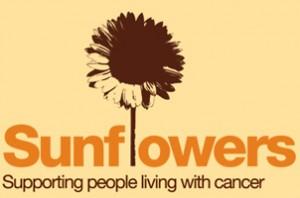 sunflowerslogo