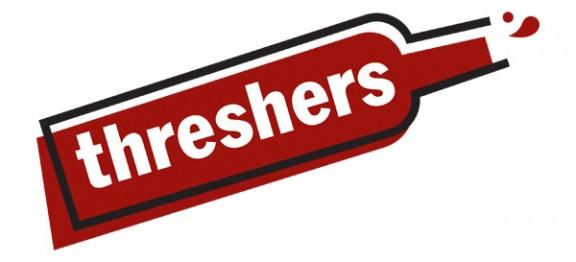 Case Study – Threshers