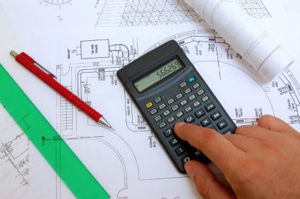 how to become an electrical estimator